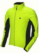 High-Visibility Jersey