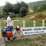 My Solo Bike Tour of the Great Allegheny Passage