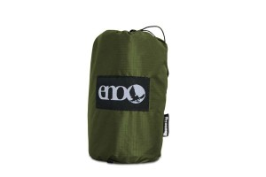 ENO HouseFly Tarp in stuff sack