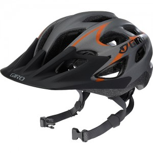 Giro Adult Encinal Bike Helmet
