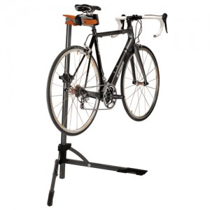Spin Doctor Pro G3 Work Stand