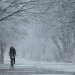 5 Secret Weapons for a Winter Bike Tour