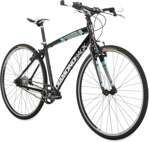 Best Five Bikes For Winter Cycling Bicyle Touring Guide