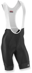 Novara Mountain Bike Bib Shorts