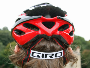Affordable Giro Bike Helmet