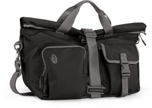 Commuter Cycling Bag Sale