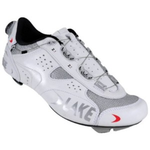 Cycling shoes sale