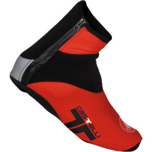 Castelli Insulating Winter Shoe Cover