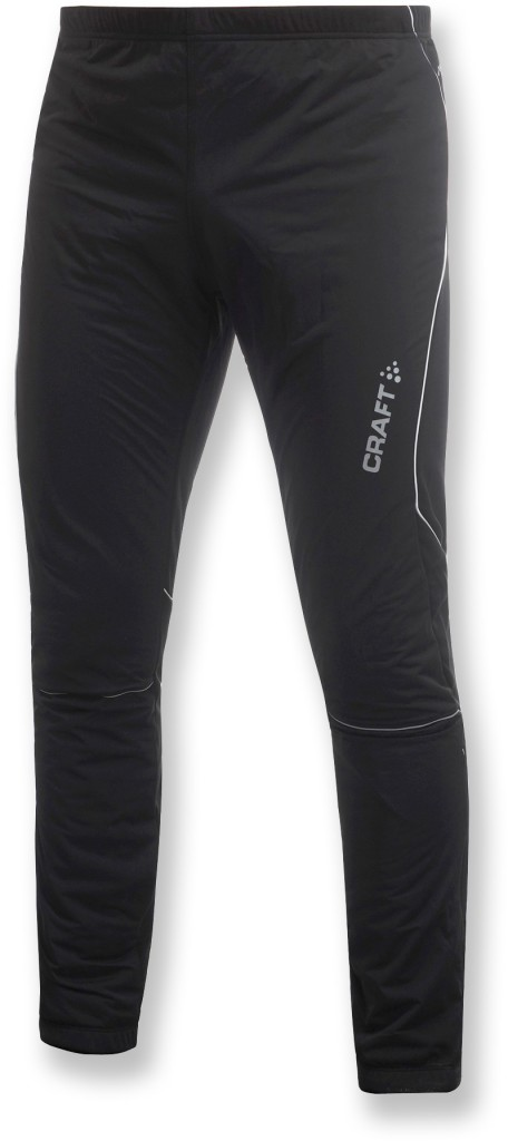 Craft Winter Cycling Tights
