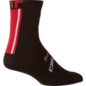 Cycing Socks for Winter Cycling