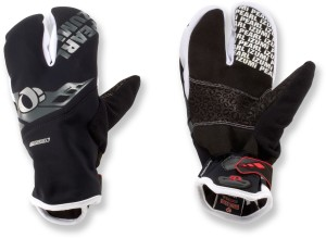 Cycling Gloves For Winter Riding