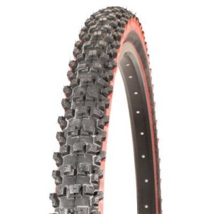 Mountain Bike Tires For Winter Cycling