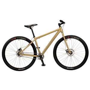 Nashbar Mountain Bike Holiiday Sale