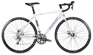 Novara Road Bike Sale