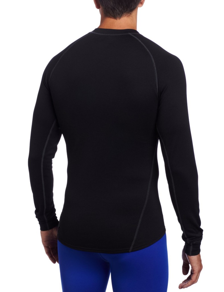cycling jersey in winter