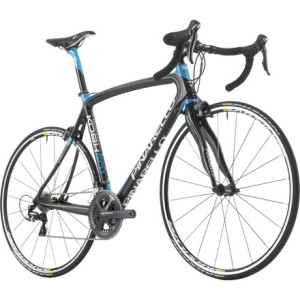 Pinarello Road Bike Sale
