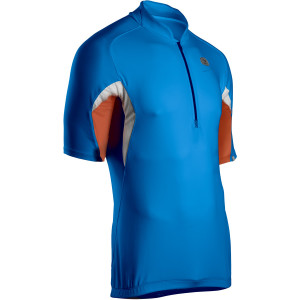 Sugoi Cycling Jersey Holiday Sale