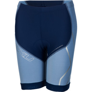 Women's Compression Bike Shorts Sale