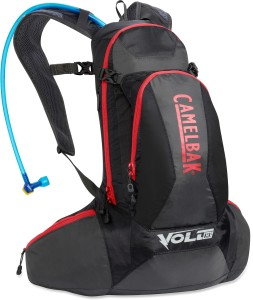Mountain Biking Hydration pack Sale