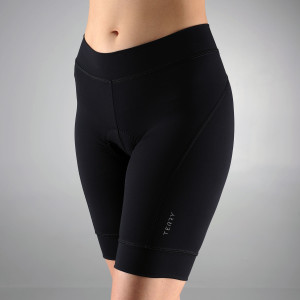 Best Women's Cycling Shorts