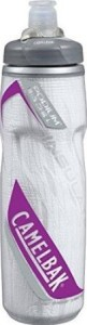 Camelbak Insulated Cycling Water Bottle