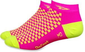 Women's Cycling Socks