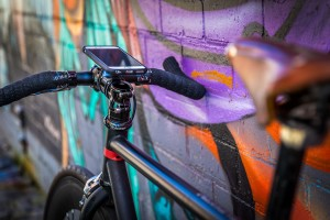 Best Cycling Accessories Phone Mount