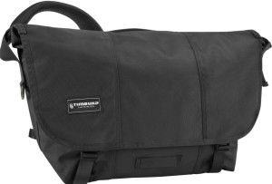 Messenger Cycling Bag