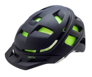 Smith Forefront Cycling Helmet