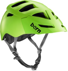 Bern Mountain Bike Helmet