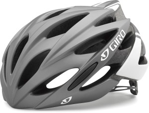 Best Road Bike Helmet
