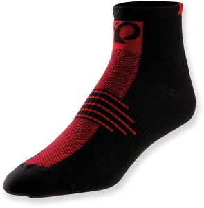Best Men's Cycling Socks