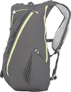 Gregory Mountain Bike Backpack