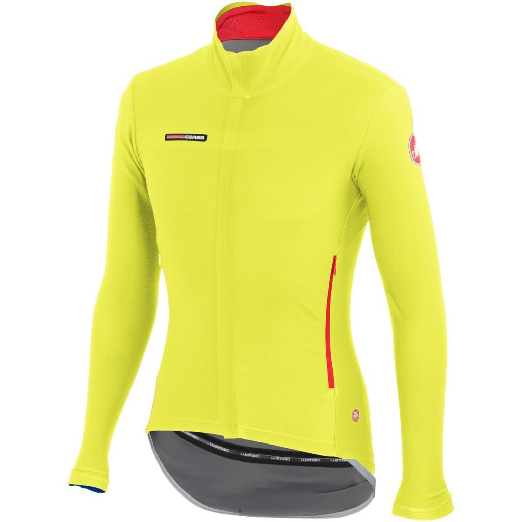 5 Best Long-Sleeve Cycling Jerseys  d4ca6df07