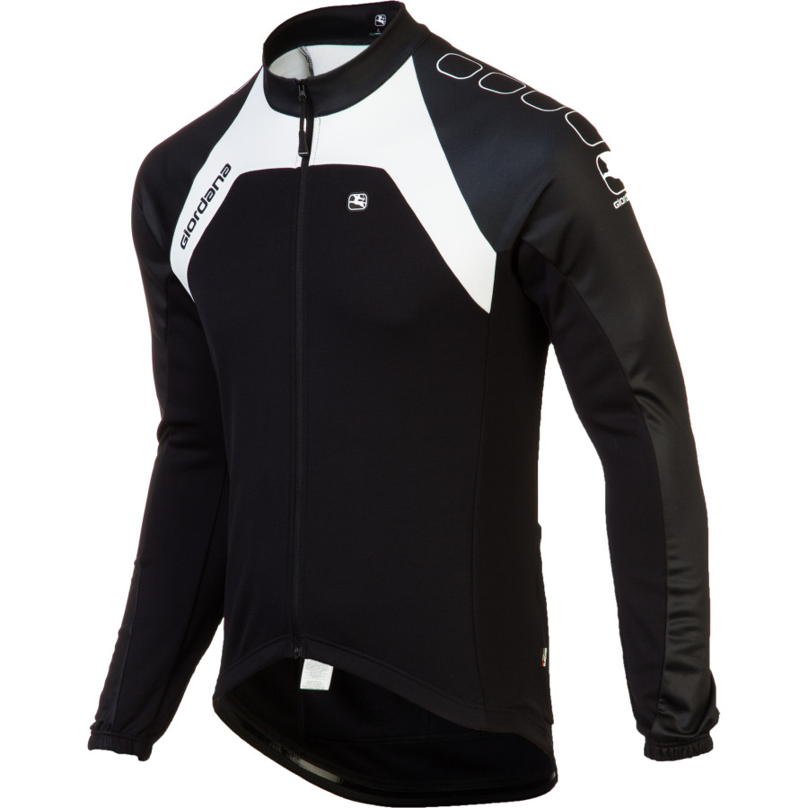 5 best long sleeve cycling jerseys bicycle touring guide