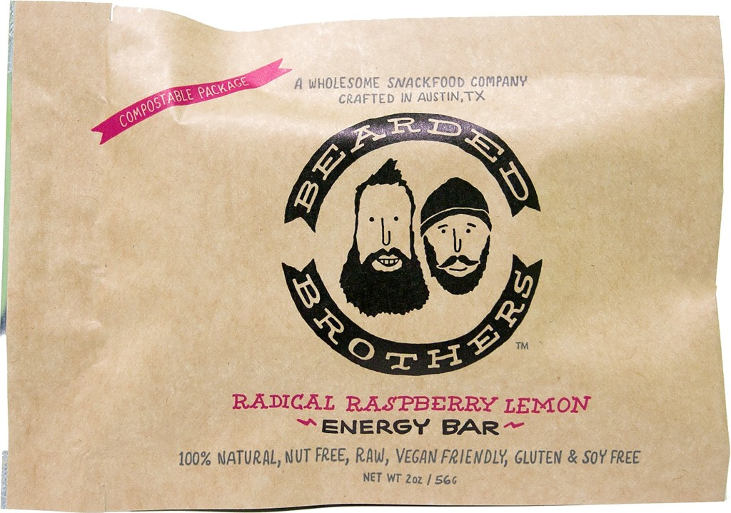 bearded-bros-energy-bar