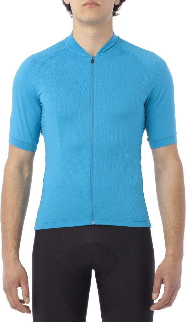 Giro Ride LT Bike Jersey