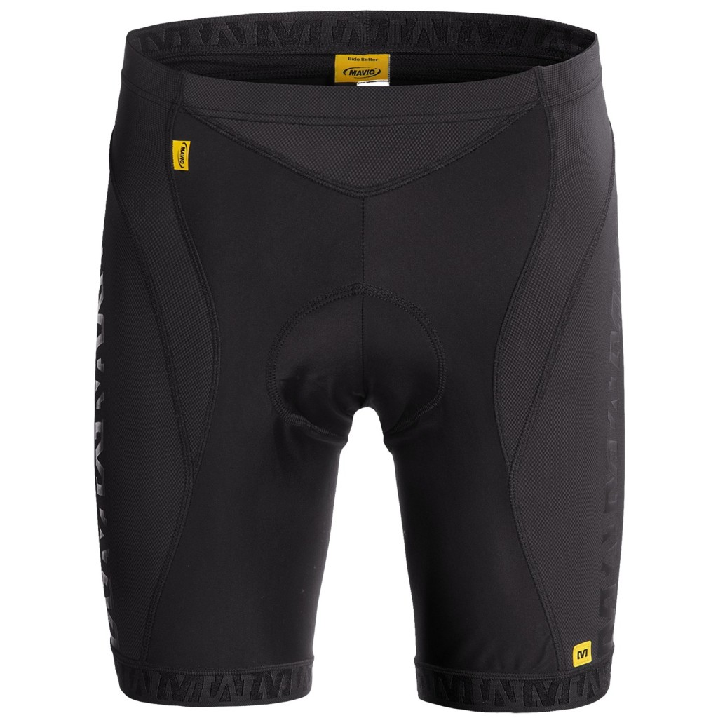 mavic-sprint-cycling-shorts