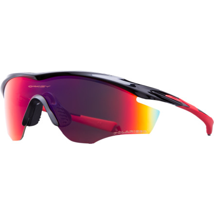 cinlh 5 Best Sunglasses for Cycling Reviewed | Bicycle Touring Guide