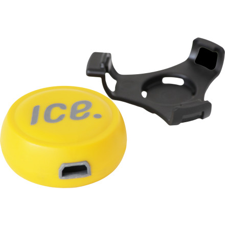 icedot-crash-sensor