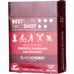BeetElite Neo Shot: Perfect Fuel for Cyclists