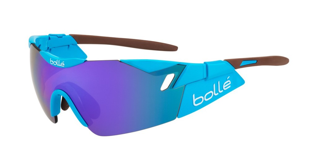 oebeu Bolle 6th Sense Sunglasses | Cycling Sunglasses Review