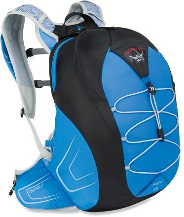 Osprey Rev 18 Hydration Pack