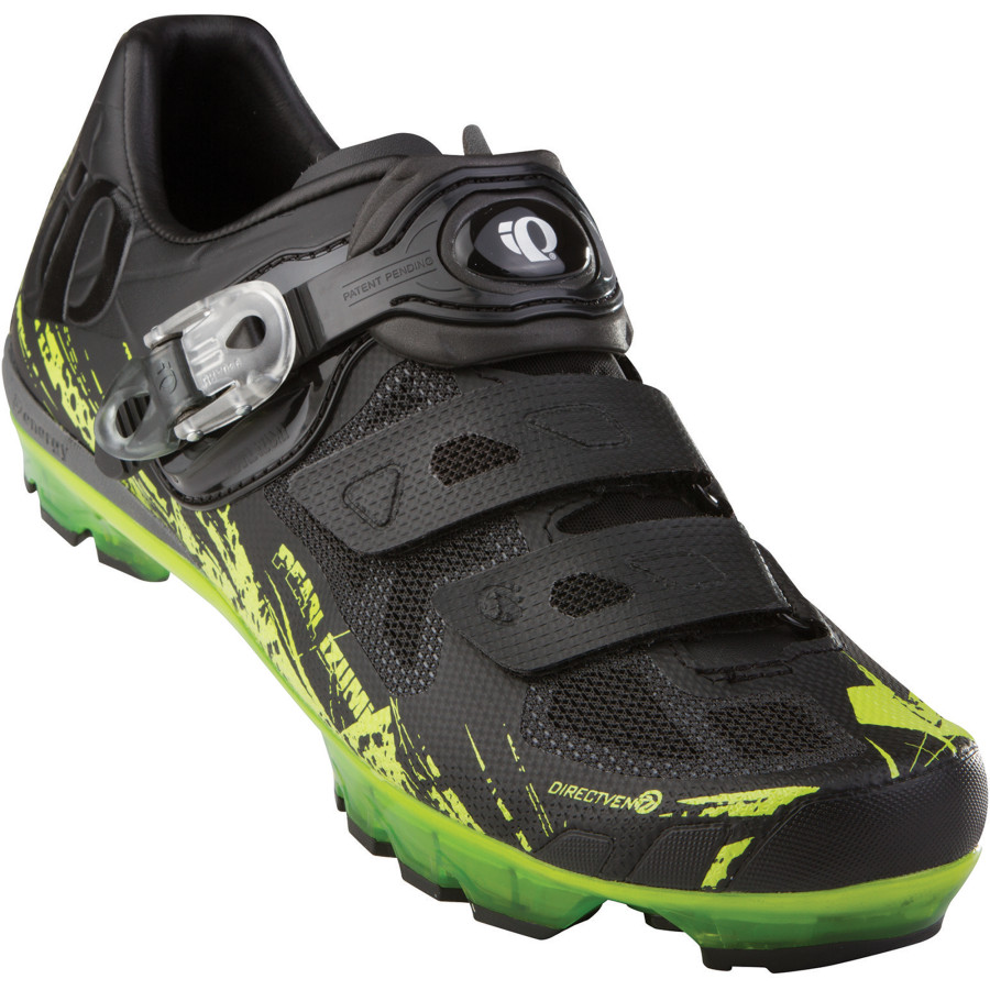 Pearl Izumi X-Project 1.0 Shoes