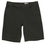 Keeping it Casual: Giro Road CA Ride 2.0 Overshorts