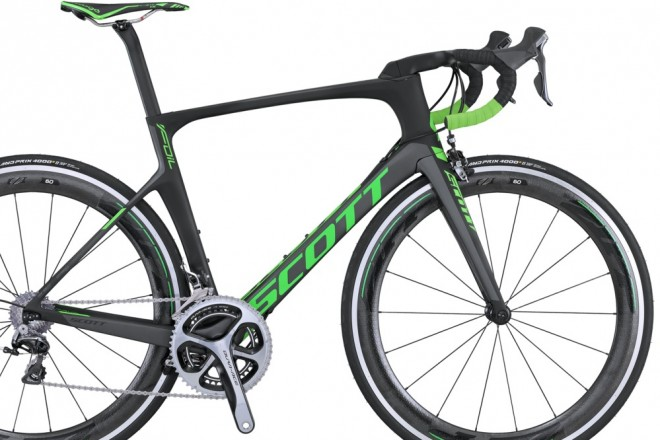 scott-foil-10-road-bike