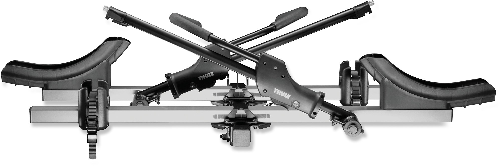 tHULE-t2-xtr-bike-rack
